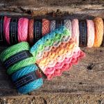 10.1 newnormal-yarn-wedding