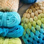 11.1 newnormal-yarn-cottonsoft-3ply