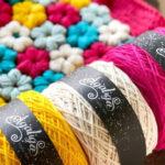 8.1 newnormal-yarn-cottonsoft
