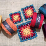 8.2 newnormal-yarn-cs