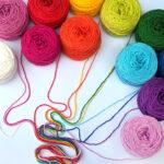 9.1 newnormal-yarn-babysoft